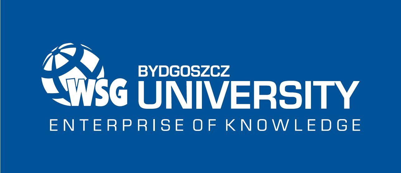 WSG logo