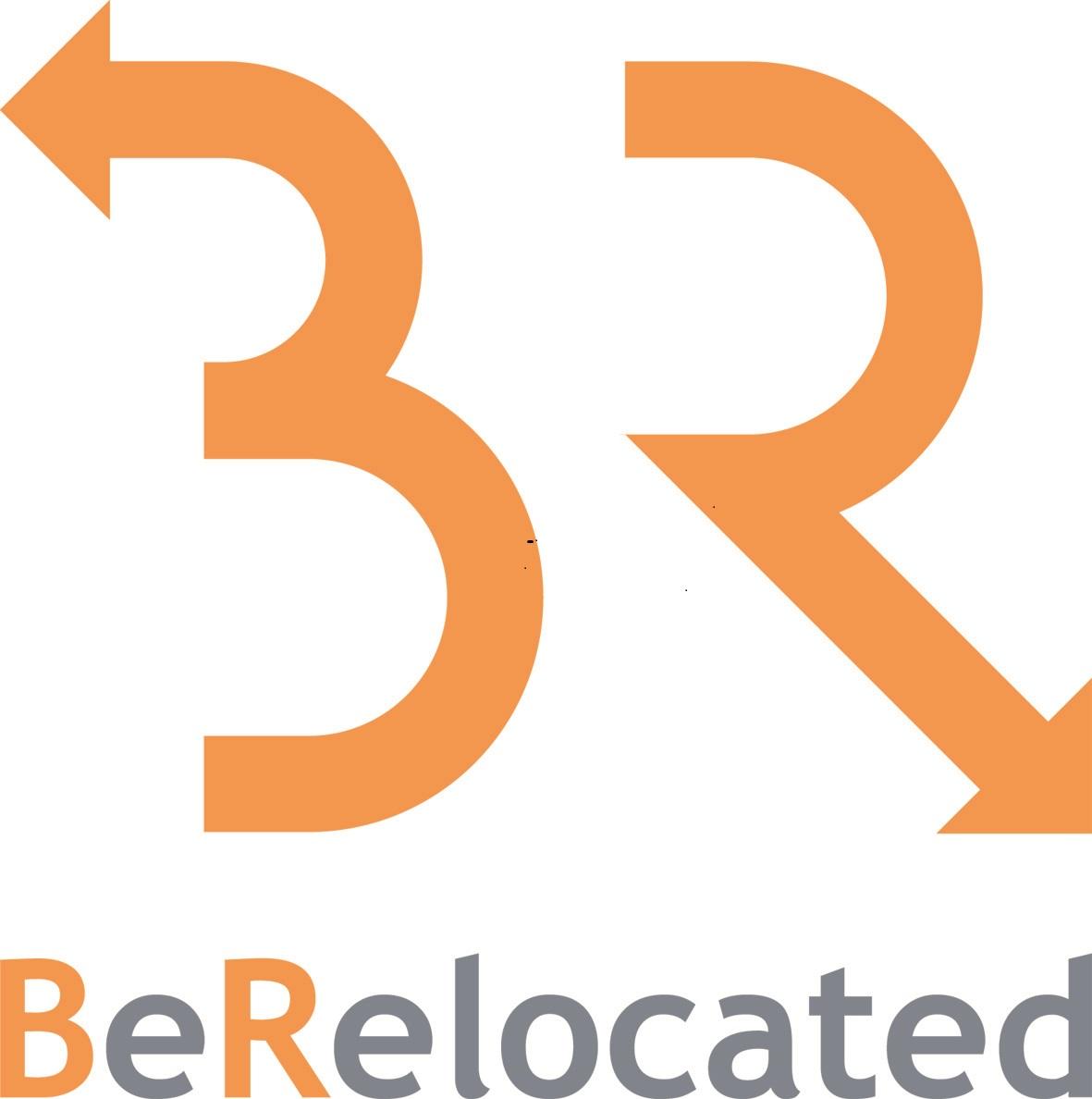 berelocated
